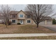 21465 Pointe Drive, Rogers image