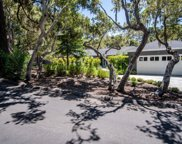 1150 Arrowhead Rd, Pebble Beach image