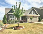 78 Herndon Creek Way Unit #Lot 187, Chapel Hill image