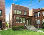 4826 N Wolcott Avenue, Chicago image