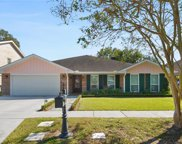7212 Westminster  Drive, Harahan image