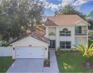 1207 Lawnside Avenue, Safety Harbor image