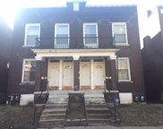 4930 Wise, St Louis image
