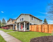 2566 NW Skyline Ranch, Bend image