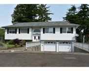 638 EVERGREEN  LOOP, Reedsport image