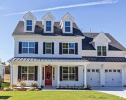 536 Barrington Hall Drive, Rolesville image