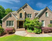 980 Pine Grove Road, Roswell image