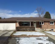 12393 West Iowa Drive, Lakewood image