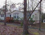 212 Newbold Road, Jacksonville image
