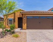 1806 W Bonanza Drive, Phoenix image