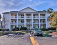 4960 Windsor Green Way Unit 303, Myrtle Beach image