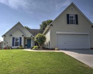 201 Revis Creek Court, Simpsonville image