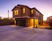 6205 N Catalano Villa, Tucson image