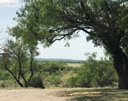 13451 County Road 237, Brownwood image