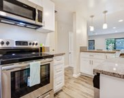 2344 Caringa Way Unit #B, Carlsbad image
