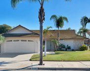 5606 Birkdale Way, Clairemont/Bay Park image