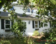 5665 Point Pleasant Pike, Doylestown image