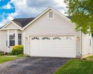 5137 Shady Oak Drive, Hilliard image