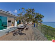 33428 PACIFIC COAST Highway, Malibu image