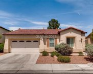 2516 WELLWORTH Avenue, Las Vegas image