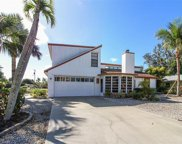 8080 Lagoon RD, Fort Myers Beach image