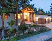 60900 Grand Targhee, Bend image