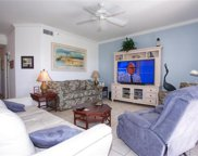 10220 Washingtonia Palm WAY Unit 1813, Fort Myers image