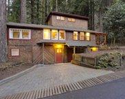 518 Eden Ave, Boulder Creek image