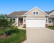 2983 Loganberry Lane, Holland image