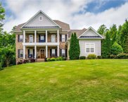 3323  Schooner Lane, Lake Wylie image