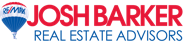 REMAX - Josh Barker Real Estate Advisors
