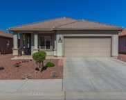 34516 S Pioneer Way, Red Rock image