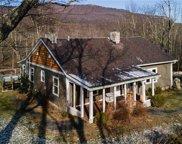107 Hamilton  Place, Pine Bush image