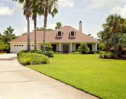4678 Bayou Court, Orange Beach image