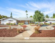1490 W Barstow, Fresno image