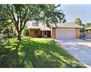 1447 41st Ave, Greeley image