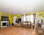 1634 Morse Avenue Unit 3C, Chicago image