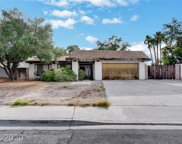 2739 South Long Court, Las Vegas image