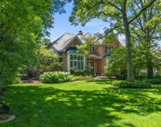 1213 Maple Lane, Glenview image
