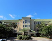 2180 Waterview Drive Unit 312, North Myrtle Beach image