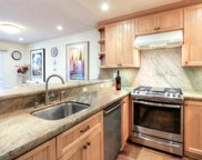 134 W Rincon Ave R, Campbell image