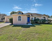 2718 W Campbell Road, Lakeland image