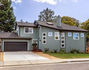 3200 Axford Rd, Santa Cruz image