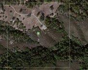 23850 Lambert Flat Rd, Carmel Valley image