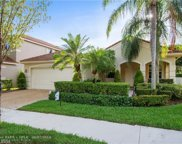 4014 Staghorn Ln, Weston image