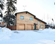 349 Shannon Drive, Fairbanks image