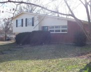 1034 Castleton Way, Lexington image