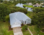 1790 Curlew, Rockledge image