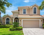 7872 Founders Cir, Naples image