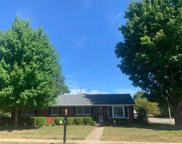 245 Bradford Drive, Lexington image